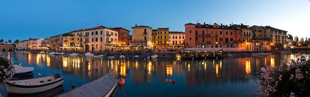 Benátky pripojiť Dámske datovania tréner